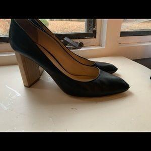 M.Gemi heels 8.5